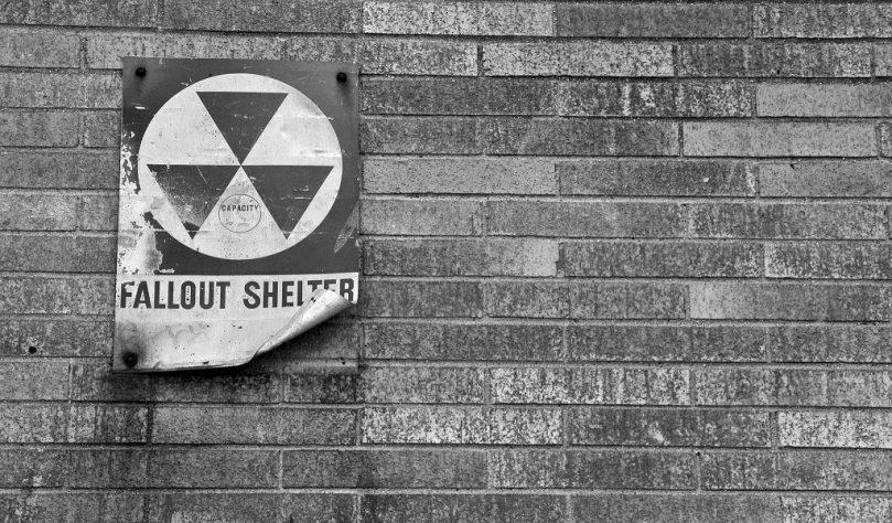 fallout-shelter-2-1024x601